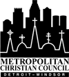 Metropolitan Christian Council – Detroit-Windsor